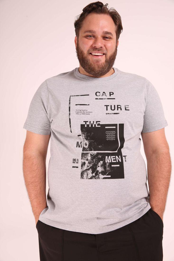 Camiseta-Estampa-Capture-Plus-Size_0011_1