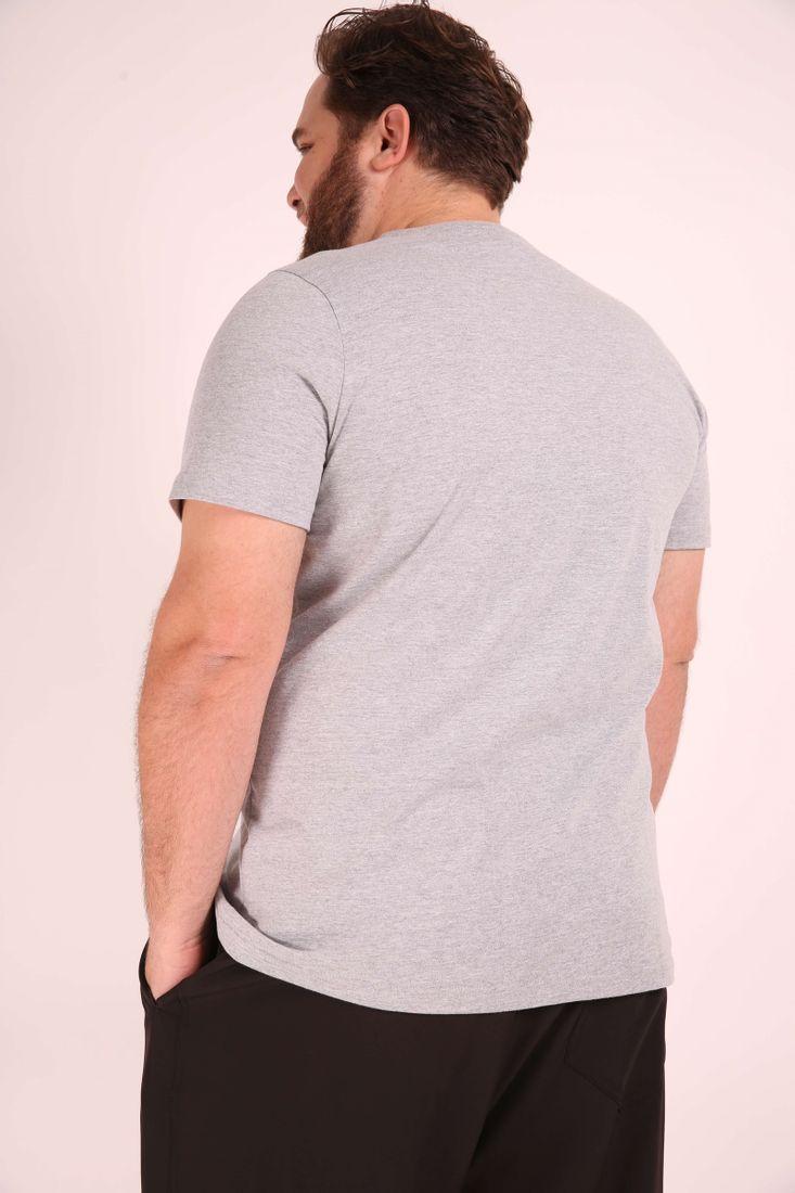 Camiseta-Estampa-Capture-Plus-Size_0011_3