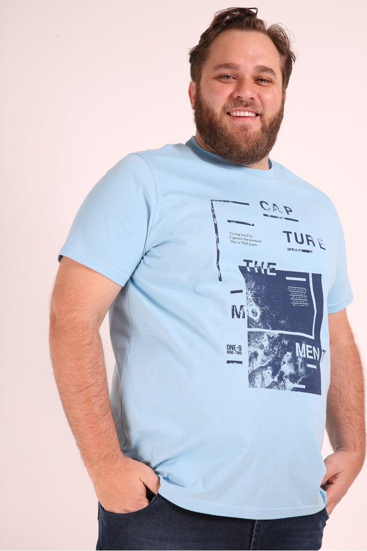 Camiseta-Estampa-Capture-Plus-Size_0003_1