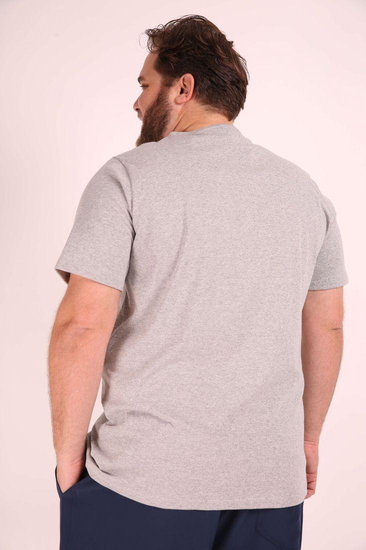 Camiseta-Estampa-Tropical-Plus-Size_0011_3