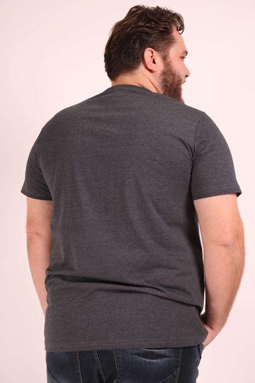 Camiseta-Estampa-Folhas-Plus-Size_0026_3