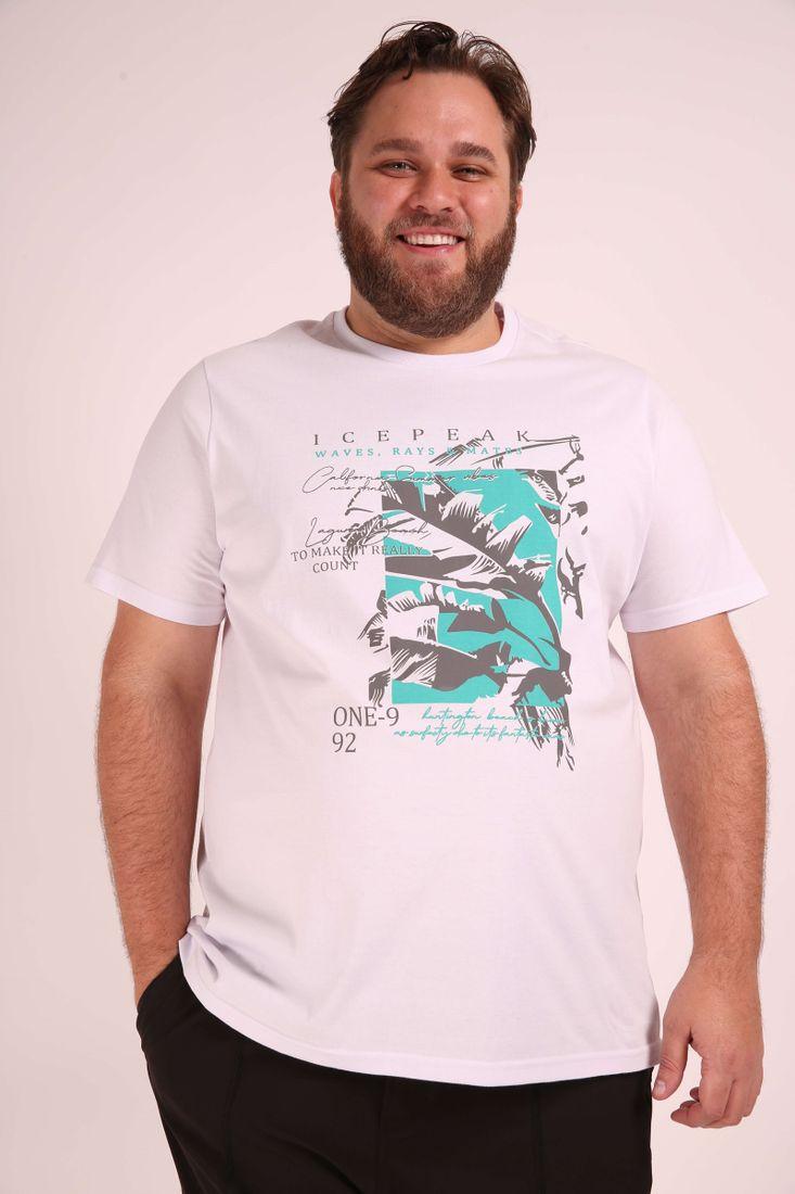 Camiseta-Estampa-Folhas-Plus-Size_0009_1