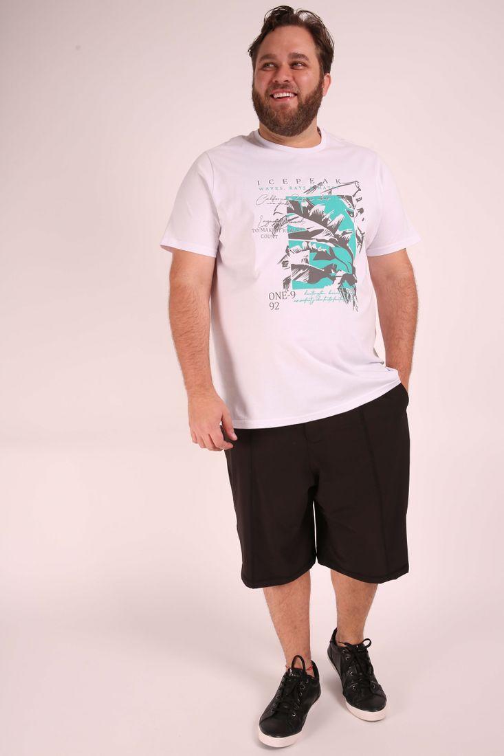 Camiseta-Estampa-Folhas-Plus-Size_0009_2