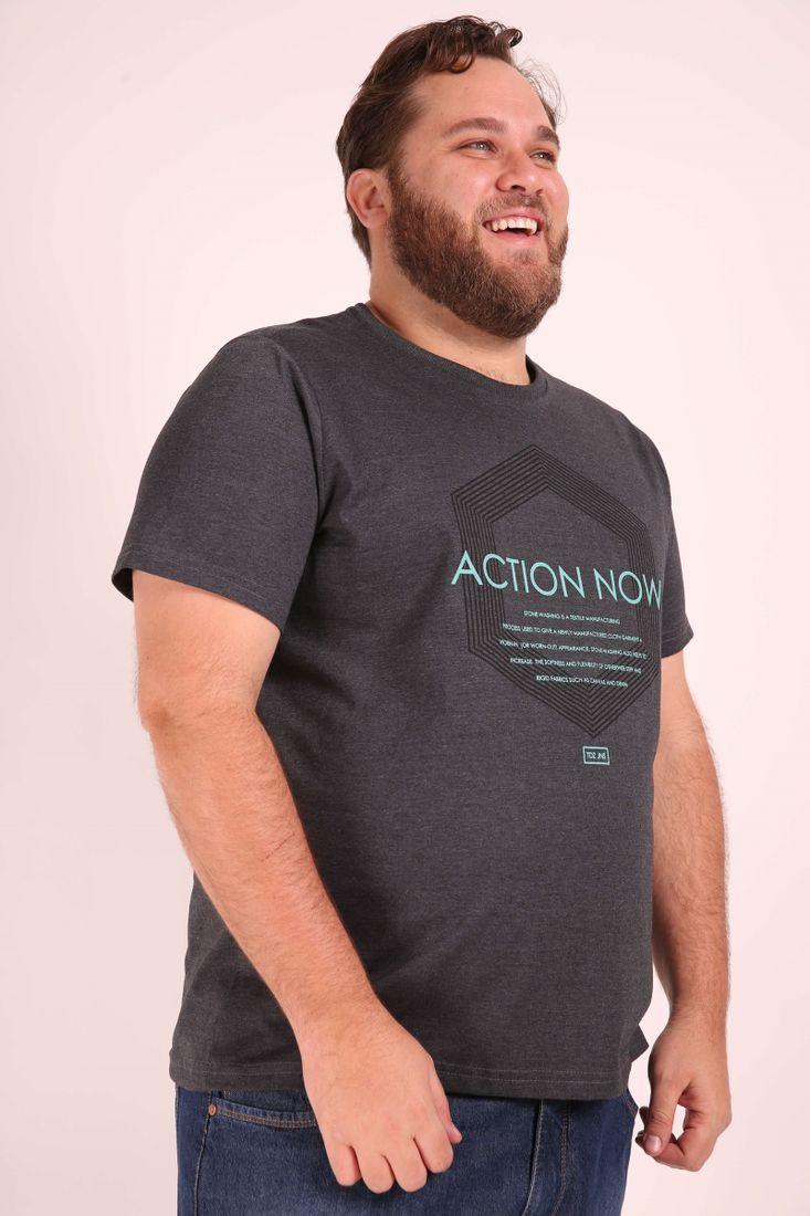 Camiseta-Estampa-Action-Now-Plus-Size_0026_1