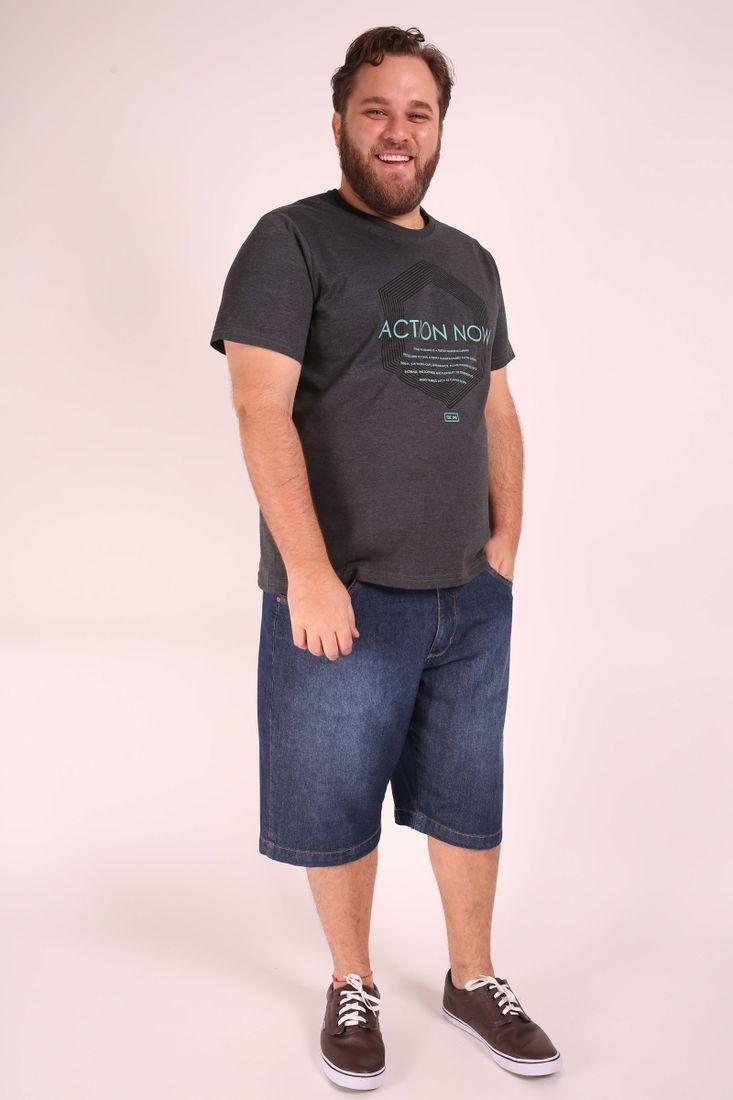 Camiseta-Estampa-Action-Now-Plus-Size_0026_2