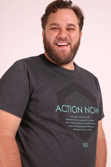 Camiseta-Estampa-Action-Now-Plus-Size_0026_3