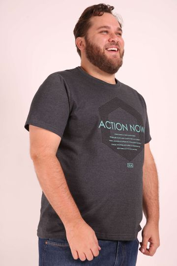 Camiseta-Estampa-Action-Now-Plus-Size_0026_1