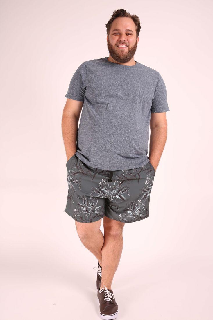 Short-s--estampado-plus-size