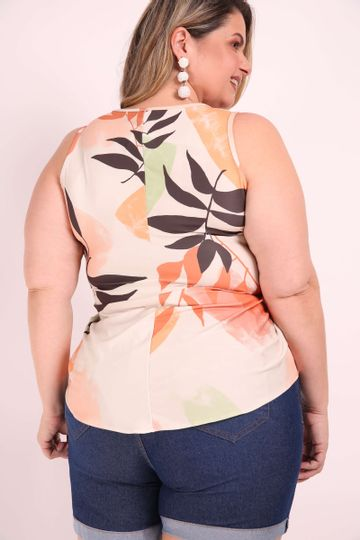 Regata-Hi-Low-Plus-Size_0047_3