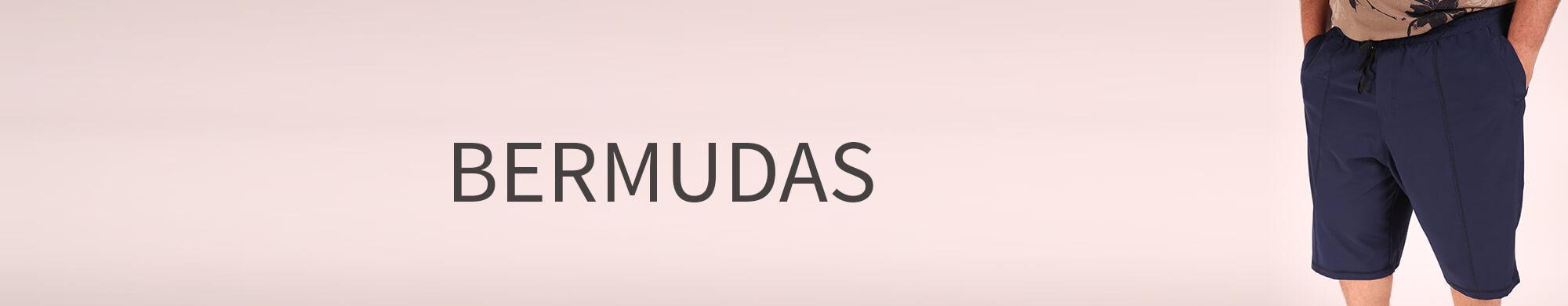 Banner-bermudas_mas