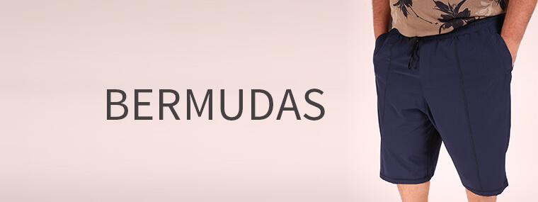 Resultado de imagem para bermuda jeans banner