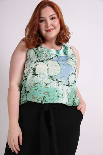 Regata-Estampada-Plus-Size_0031_1