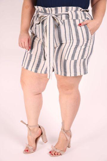 Shorts-Linho-Listrado-Plus-Size_0004_1