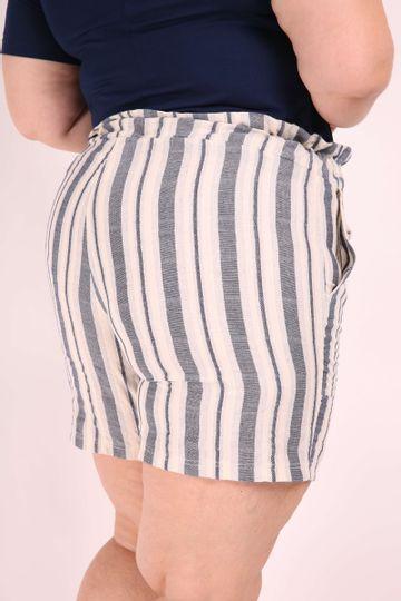 Shorts-Linho-Listrado-Plus-Size_0004_3