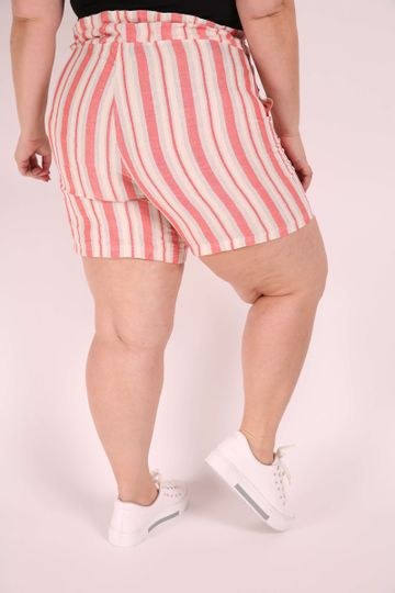 Shorts-Linho-Listrado-Plus-Size_0047_3