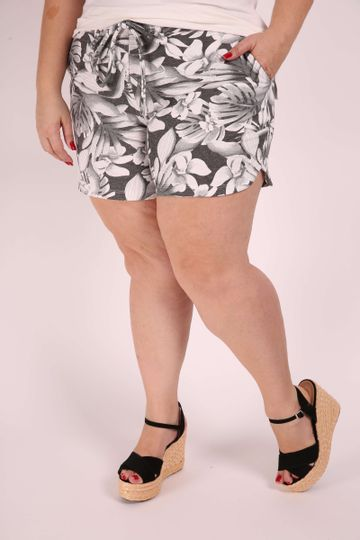 Shorts-Moletinho-Estampado-Plus-Size_0026_1