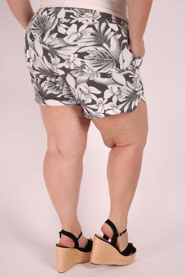 Shorts-Moletinho-Estampado-Plus-Size_0026_3