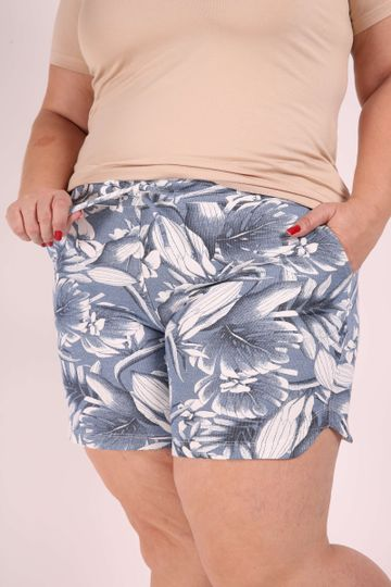 Shorts-Moletinho-Estampado-Plus-Size_0003_1