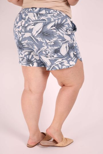 Shorts-Moletinho-Estampado-Plus-Size_0003_3