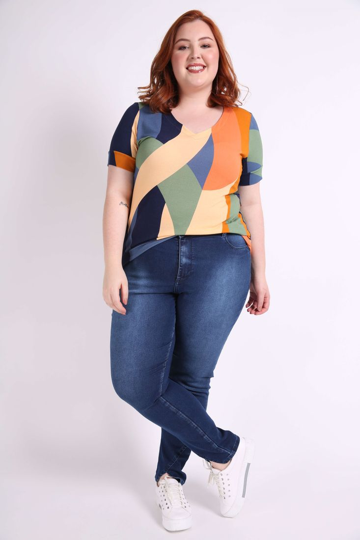 Blusa-Manga-Curta--ESTAMPADA--Plus-Size_0046_2