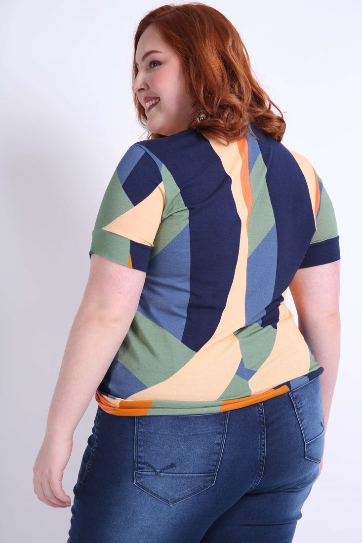 Blusa-Manga-Curta--ESTAMPADA--Plus-Size_0046_3