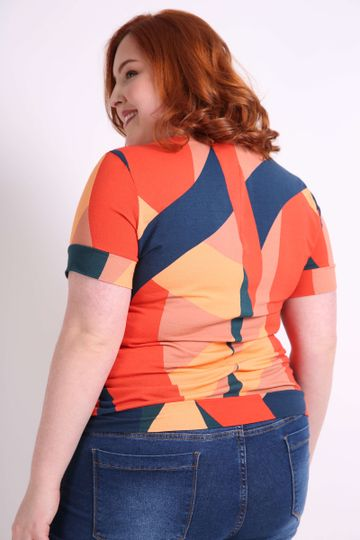 Blusa-Manga-Curta--ESTAMPADA--Plus-Size_0047_3