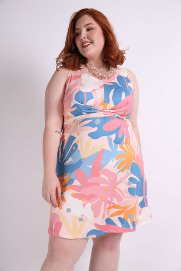 Vestido-Estampado-cold-Plus-Size_0027_1