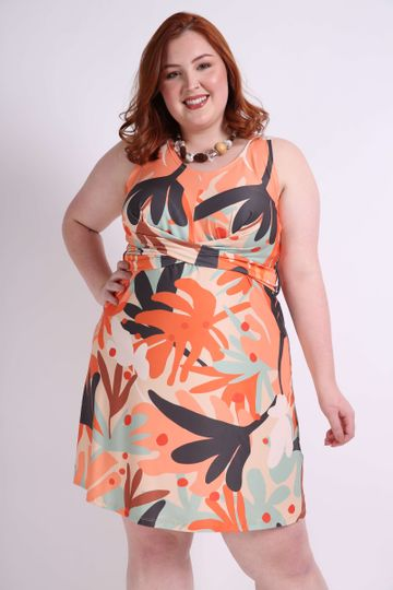 Vestido-Estampado-cold-Plus-Size_0047_1