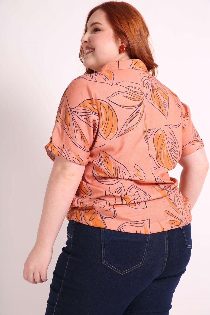 Camisa-Manga-Curta-Amarracao-Plus-Size_0047_2