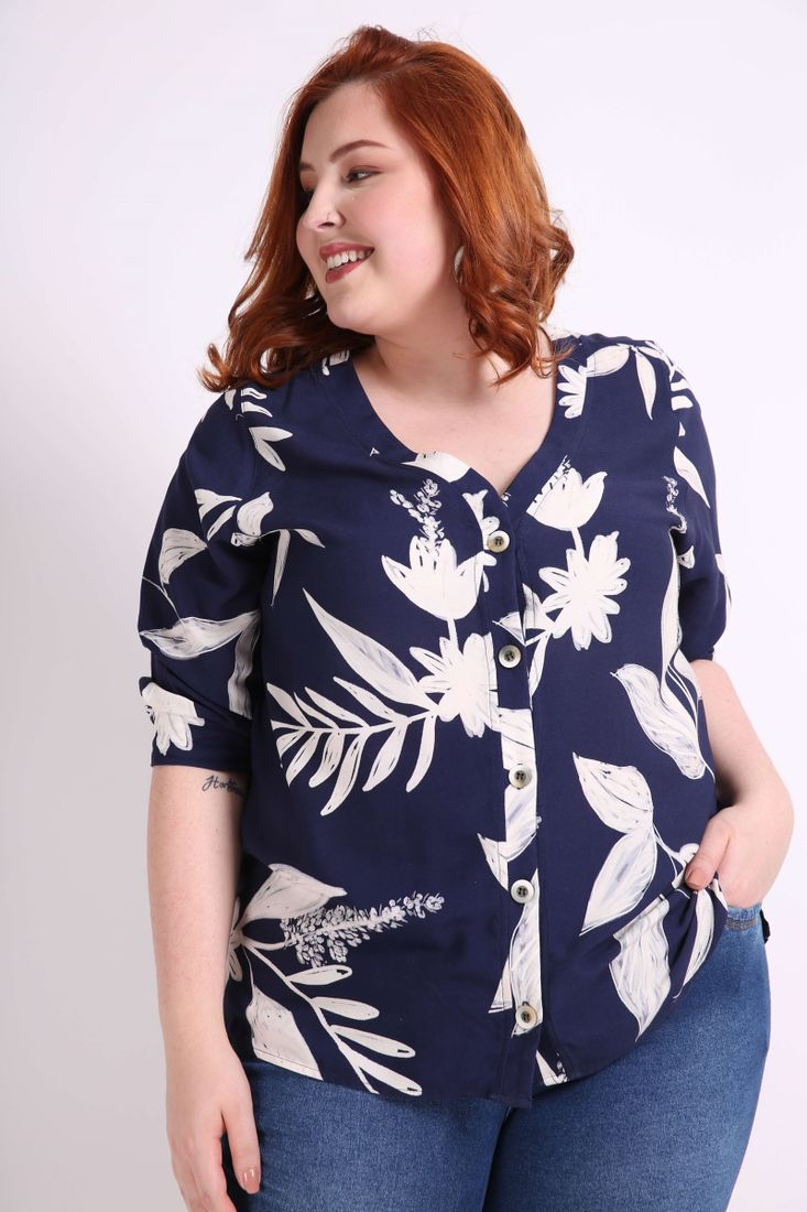 Camisa-Chalis-Estampada-Plus-Size_0004_1