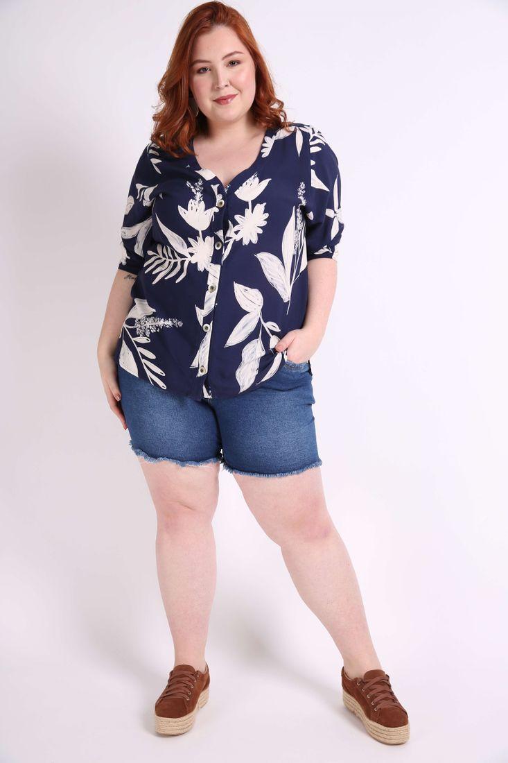 Camisa-Chalis-Estampada-Plus-Size_0004_2