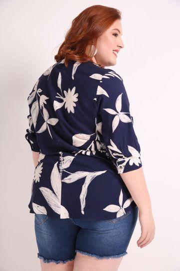 Camisa-Chalis-Estampada-Plus-Size_0004_3