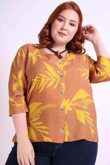 Camisa-Chalis-Estampada-Plus-Size_0020_1