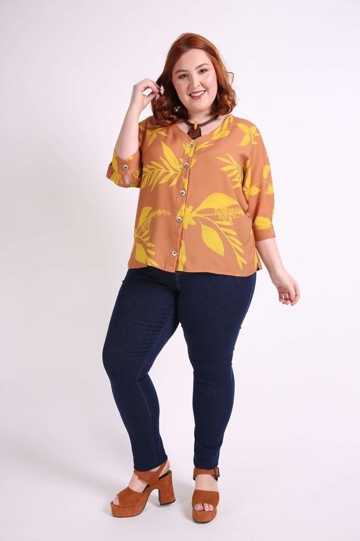 Camisa-Chalis-Estampada-Plus-Size_0020_2