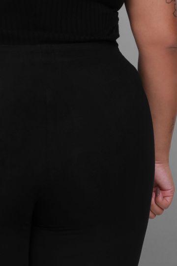 Calca-legging-cotton-plus-size