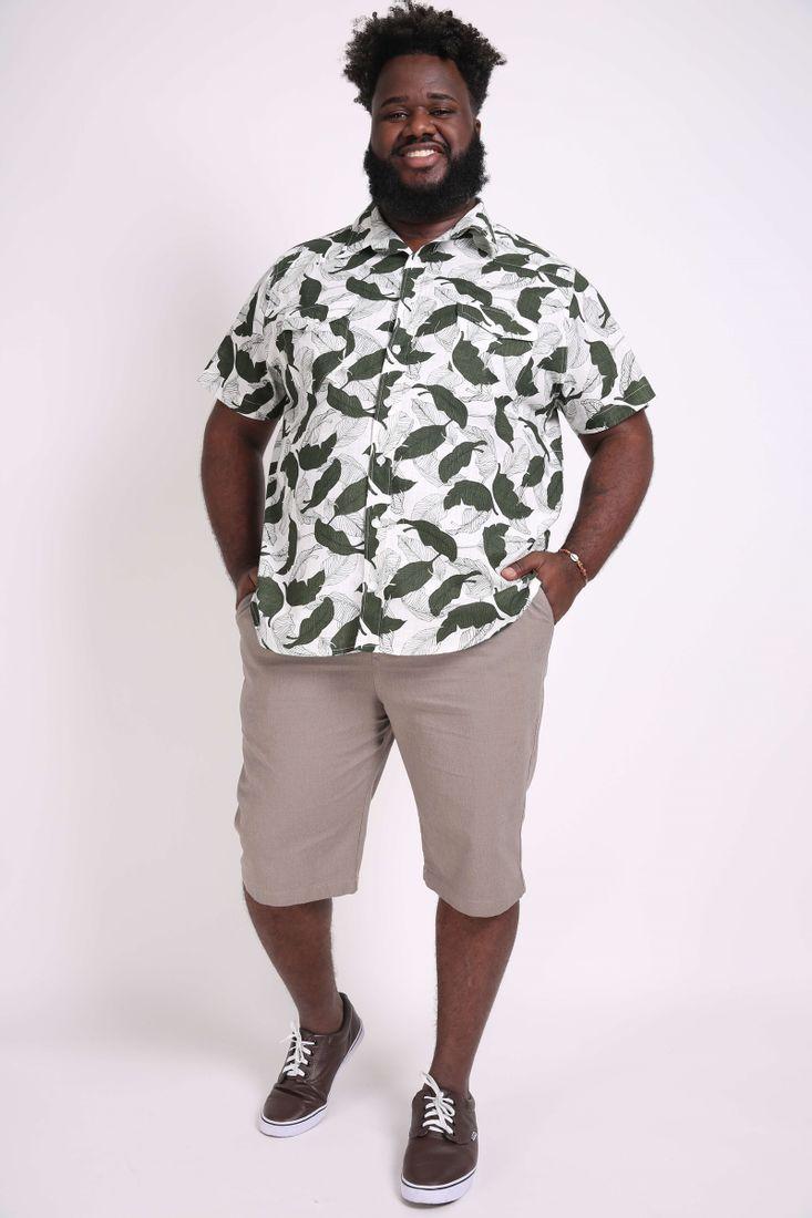 Camisa-Manga-Curta-Folhagem-Plus-size_0031_2