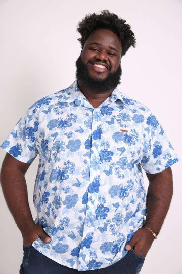 Camisa-Manga-Curta-Floral-Plus-Size_0003_1