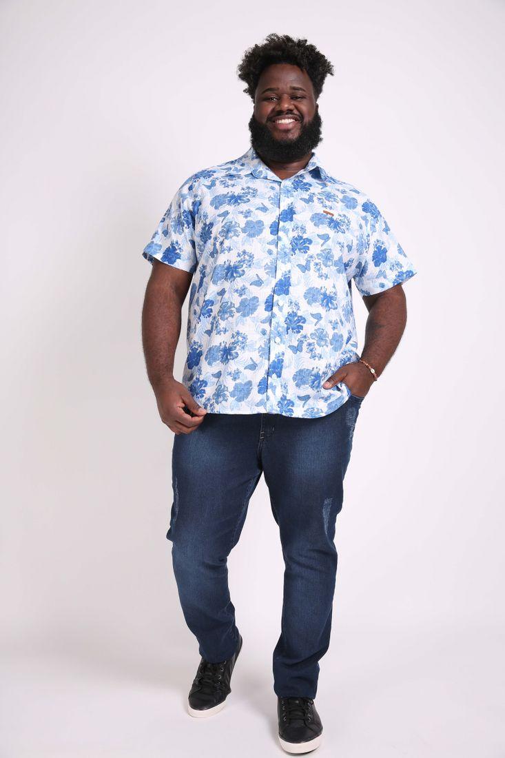 Camisa-Manga-Curta-Floral-Plus-Size_0003_2