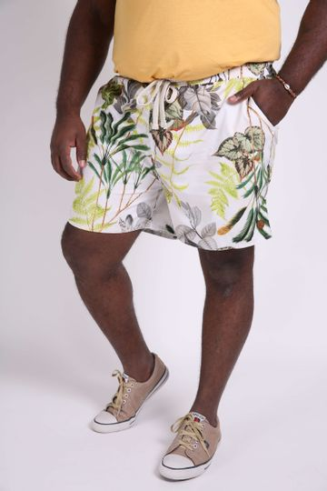 Short--Estampado-Plus-Size_0011_1