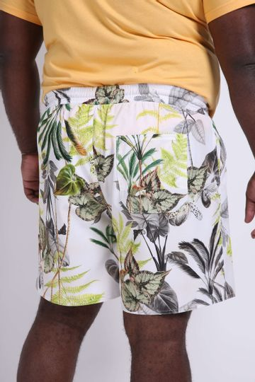 Short--Estampado-Plus-Size_0011_3