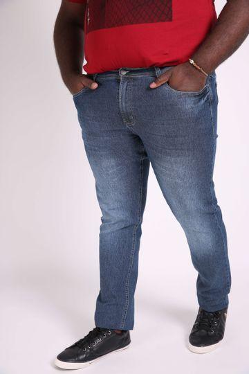 Calca-Reta-Jeans-Blue-Plus-Size_0102_1