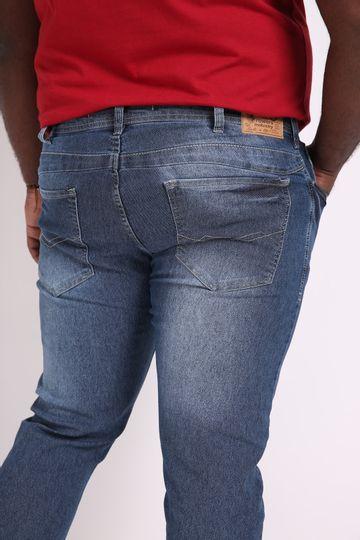 Calca-Reta-Jeans-Blue-Plus-Size_0102_3