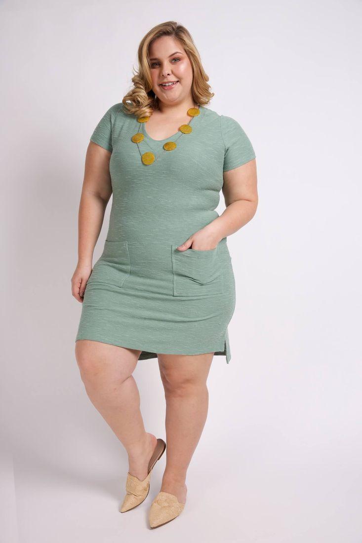 Vestido-moletom-com-bolsos-plus-size