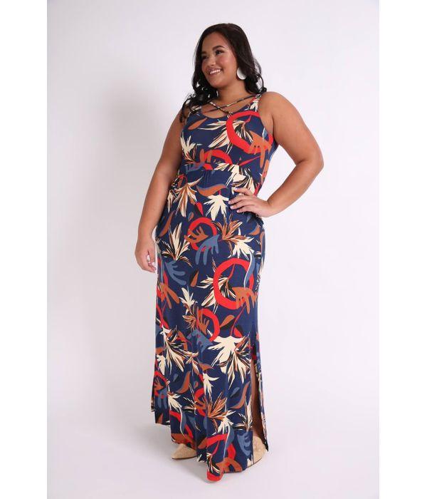 Vestidos Plus Size Comprar Vestidos Moda Plus Size Kauê