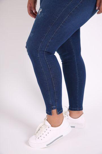Calca-legging-jeans-com-rasgos-plus-size