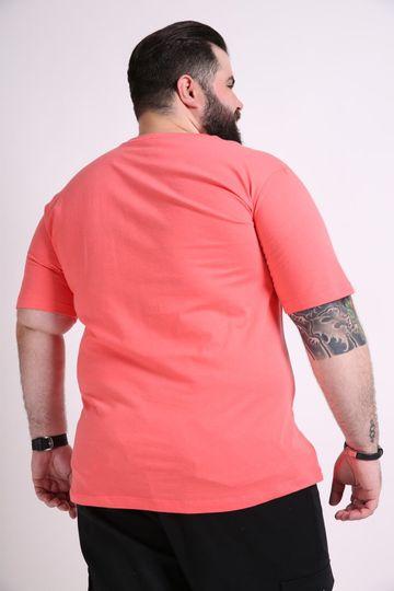 Camiseta-basica-masculina-plus-size