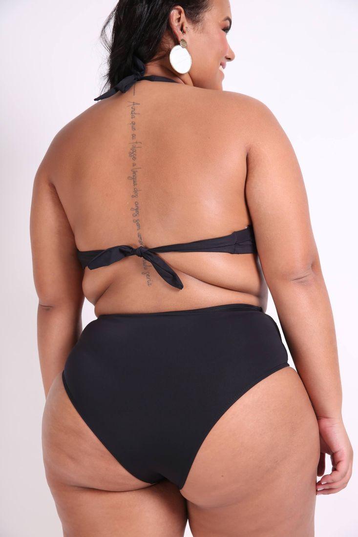 Top-sunkini-liso-frente-unica-plus-size