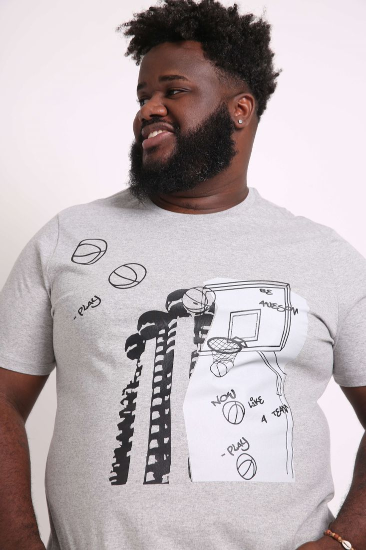Camiseta-estampa-play--plus-size