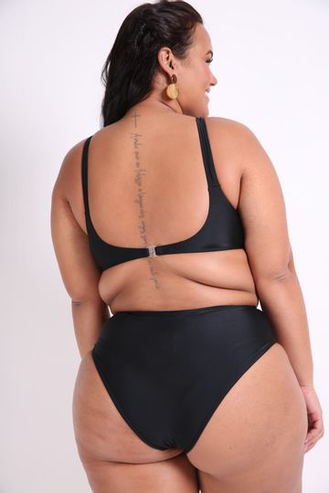 Sunkini-com-bojo-removivel-plus-size