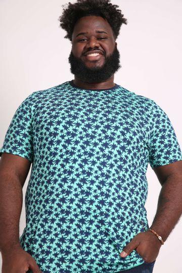 Camiseta-coqueiros-plus-size